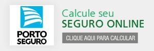 logo_porto_calculo
